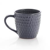 Mugs & Teapots