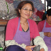 Mahaguthi, Craft With A Conscience