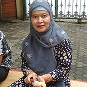 Pekerti Nusantara