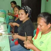Saffy Handicrafts