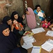 Fair Trade Egypt