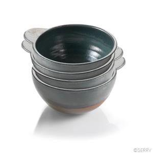 Landscape Tabbed Bowls Set