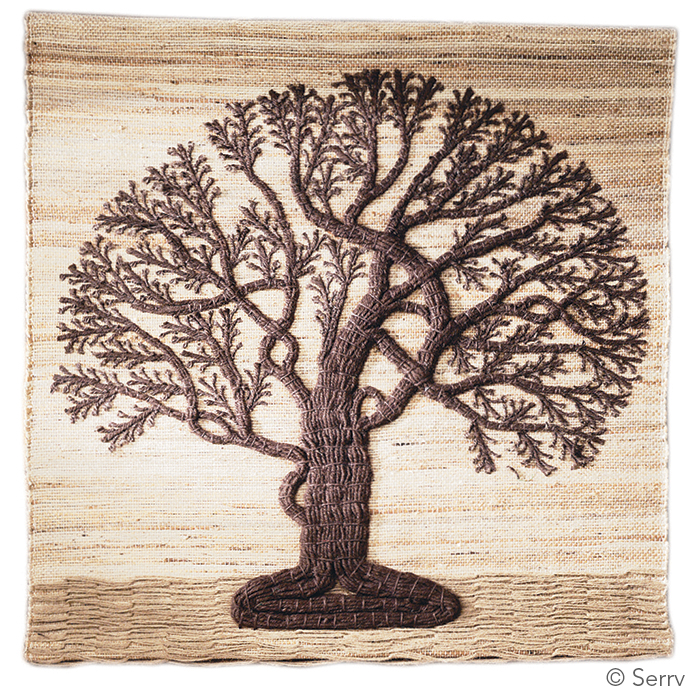 Tree Of Life Wall Art. Hover To Zoom Part 30