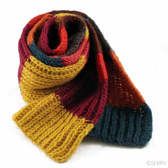Free shipping and returns on Women's Wool & Wool Blend Scarves & Wraps at imaginary-7mbh1j.cf