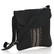 Otavalo Crossover Bag