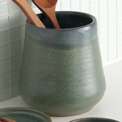 Landscape Utensil Holder