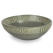 River Stone Medium Bowl