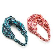 Market Headbands