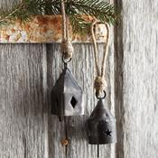 Little House Bells