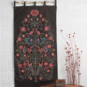 Flowering Tree Wall Hanging