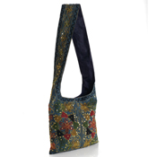 Goldie Shoulder Bag