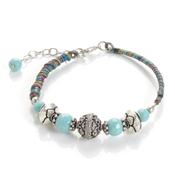 New Delhi Bracelet