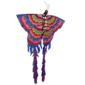 Balinese Butterfly Kite
