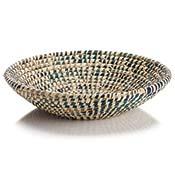 riverside kaisa bowl