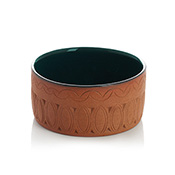 Nepalese Small Bowl