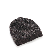 All Together Now Mid-Slouch Hat
