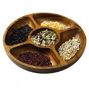 Acacia Gourmet Bowl