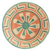 Radiance Basket