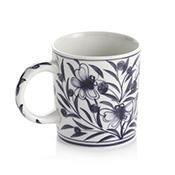 Morning Mountain Mug