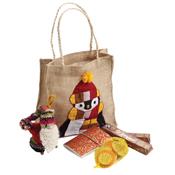 Winter Variety Gift Bag