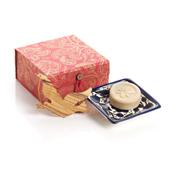 Dove of Peace Gift Box